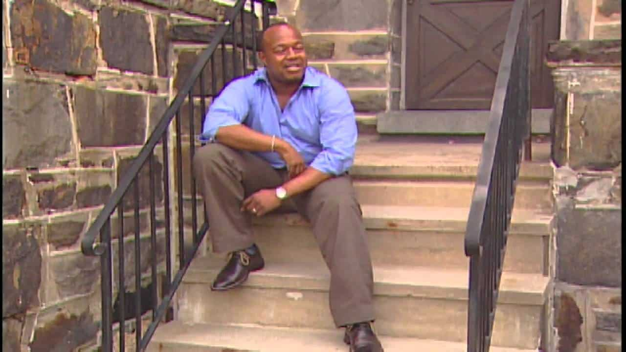 earl crawley never made more than $12 an hour but has saved up over $500,000