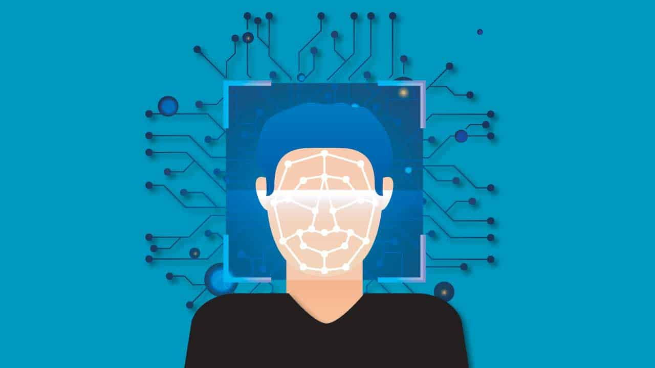 The Facial Recognition Opposition
