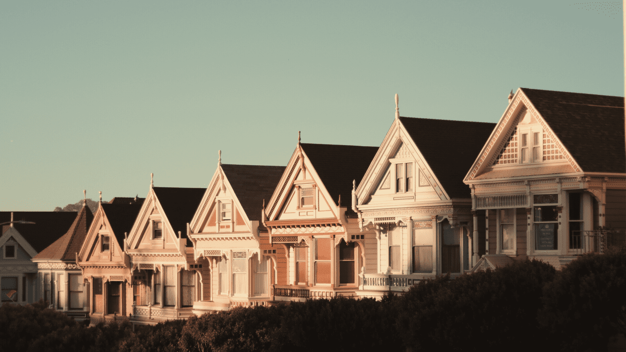 Is Real Estate Investing Right For You?