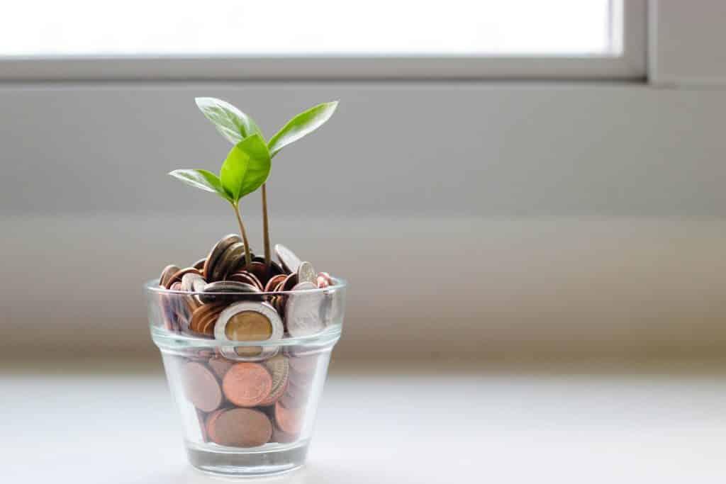L'utilisation de comptes de retraite pour épargner et faire fructifier votre argent peut vous aider à devenir autonome financière